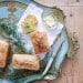 Mini Herb and Buttermilk Cornbreads