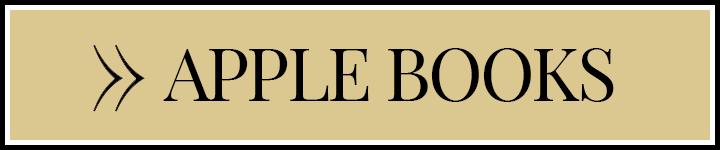 apple books download