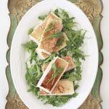 Pierini Sandwiches